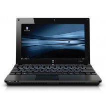 Ноутбук HP Compaq Mini 5103 XM602AA