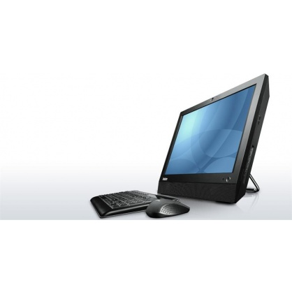 Моноблок Lenovo ThinkCentre A70z All-in-One VDDV7RU фото 2