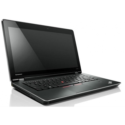 Ноутбук Lenovo ThinkPad Edge E420s NWD4FRT фото 2